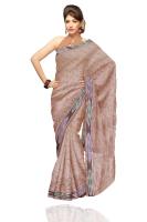 Bengal Cotton Sarees_35