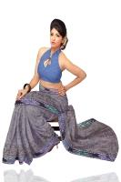 Bengal Cotton Sarees_36