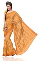 Bengal Cotton Sarees_37