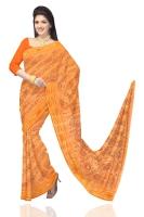 Bengal Cotton Sarees_38
