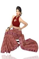 Bengal Cotton Sarees_39