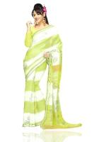 Bengal Cotton Sarees_40