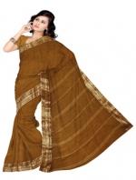 bengal Cotton Sarees_43