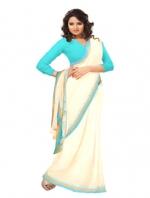 bengal Cotton Sarees_44
