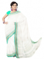 bengal Cotton Sarees_45