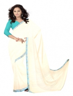 bengal Cotton Sarees_46