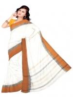 bengal Cotton Sarees_47