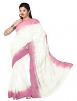 bengal Cotton Sarees_48