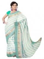 bengal Cotton Sarees_49