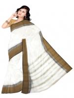 bengal Cotton Sarees_50