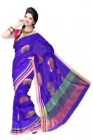 Chandei Silk Sare_10