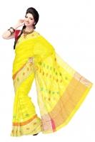 Chandei Silk Sare_2