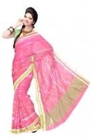 Chandei Silk Sare_3