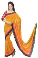 Chandei Silk Sare_7