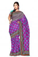 Chandei Silk Sare_8