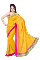 Chandei Silk Sare_9