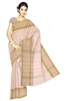Chettinad Cotton Saree_1