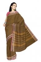 Chettinad Cotton Saree_2