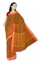 Chettinad Cotton Saree_3