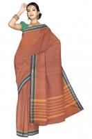 Chettinad Cotton Saree_4