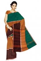 Chettinad Cotton Saree_6