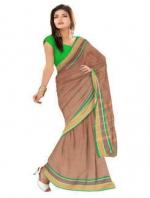 Chettinad Cotton sarees_11