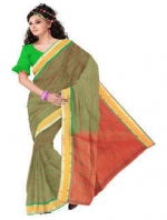 Chettinad Cotton sarees_12