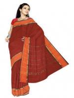 Chettinad Cotton sarees_13