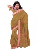 Chettinad Cotton sarees_14