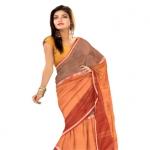 Chettinad Cotton sarees_15