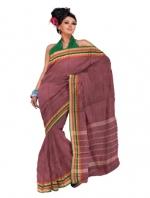 Chettinad Cotton sarees_16