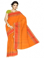 Chettinad Cotton sarees_17