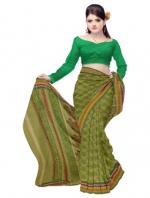 Chettinad Cotton Saree_33