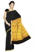 Dharmavaram Silk Saree_1