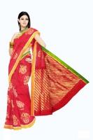 Dharmavaram Silk Saree_6