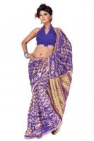 Dharmavaram Silk Saree_8