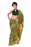 Dharmavaram Silk Saree_9