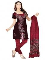 Handloom Cotton Salwar Kameez_12