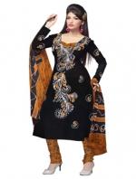 Handloom Cotton Salwar Kameez_13