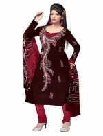 Handloom Cotton Salwar Kameez_14