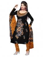 Handloom Cotton Salwar Kameez_15