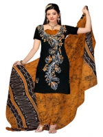 Handloom Cotton Salwar Kameez_16