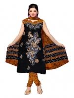 Handloom Cotton Salwar Kameez_18