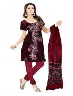 Handloom Cotton Salwar Kameez_20