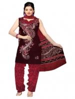 Handloom Cotton Salwar Kameez_11