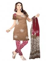 Online Handloom Cotton Salwar Kameez_31