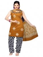 Online Handloom Cotton Salwar Kameez_33
