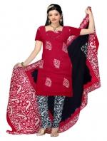 Online Handloom Cotton Salwar Kameez_34