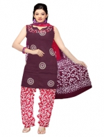 Online Handloom Cotton Salwar Kameez_35