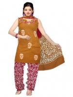 Online Handloom Cotton Salwar Kameez_36